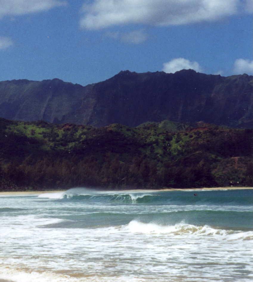 kauai4.jpg